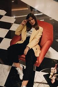 Trendfarben 2018 Mode : modetrends 2018 trendfarben stylingtipps modetrends mode 2018 trends und mode ~ Watch28wear.com Haus und Dekorationen