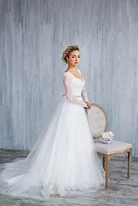 wedding dresses albany ny wedding dress ideas With wedding dresses albany ny