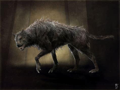 [warrior Cats] Efryae Clans