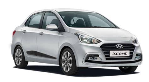 Hyundai Xcent Car, Hyundai Verna Car, Hyundai कार in ...