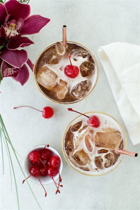 You may have to use fewer measurements of water and ground coffee. How to Make a Coffee Tonic using Dunkin' at home Donuts ...