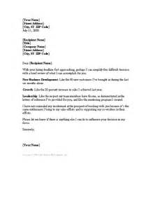 A Cover Letter Exle Cover Letter Resume Microsoft Word Templates