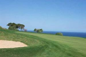 Mossel Bay Course at Mossel Bay Golf Club, Garden Route ...