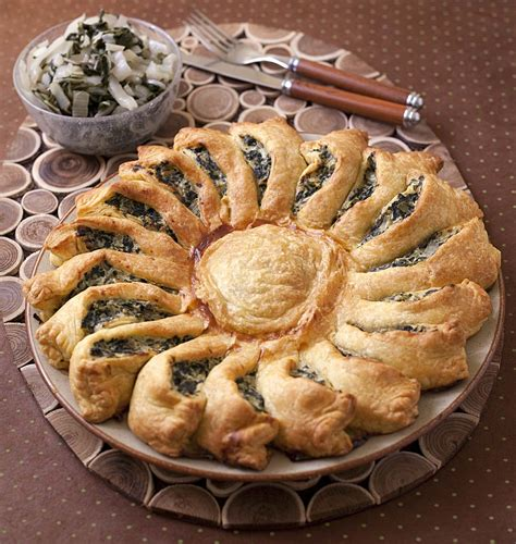 cuisine des blettes tarte soleil aux blettes et ricotta les meilleures