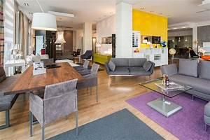 Wohnen Einrichten Ideen : wohnzimmer neu einrichten ideen ~ Markanthonyermac.com Haus und Dekorationen