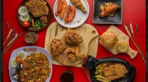 Last updated may 23, 2021. Rocket Chicken - Prawatan - Food Delivery Menu   GrabFood ID
