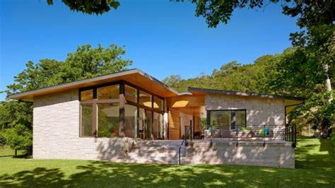 modern dog trot house texas modern day dog trot houses