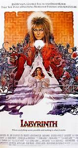 Labyrinth (1986) - IMDb