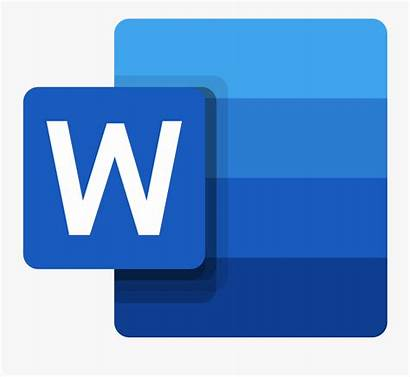Word Microsoft Icon Clipart Ms Training Changes