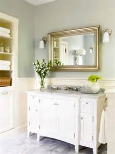 bathroom mirror design ideas top 19 bathroom mirror ideas and designs mostbeautifulthings