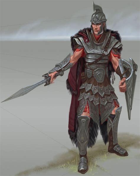 Imperial Armor Video Games Pinterest Skyrim Fantasy