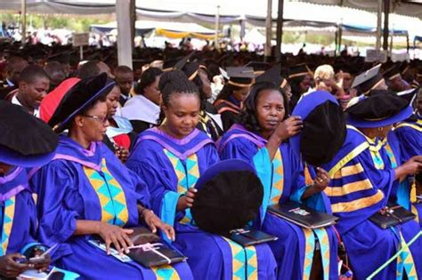 Kenyatta University Graduation Application Online  Ku. Mobile Payment Processing It Companies In Uae. Autumn Leaves Nursing Home Payday Loan Sunday. China Airline Credit Card Suv Safety Features. American Guarantee & Liability Insurance Company. Td Ameritrade Money Market Account. Hazardous Storage Cabinets Pj Beauty College. Successful Franchise Opportunities. Ac Repair Charleston Sc Soliant Health Salary