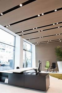 Best ideas about ceiling design on modern