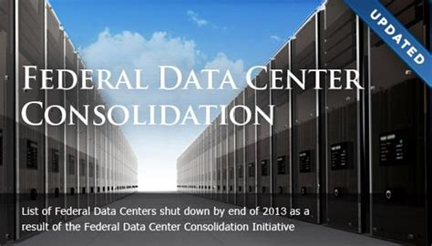 federal data services hub hours federal data services hub hours mission and vision