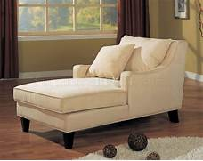 Cream Microfiber Classic Chaise Lounge W Cappuccino Finish Base CRCL Elegant Chaise Lounge For Bedroom 20 Classy Chaise Lounge Chairs For Your Bedrooms Home Design Lover Bedroom Chaise Grey Chaise Lounge Chairs Bedroom Chaise Lounge