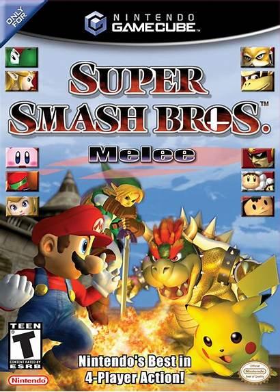 Smash Bros Super Melee Mario Ssbm Wiki