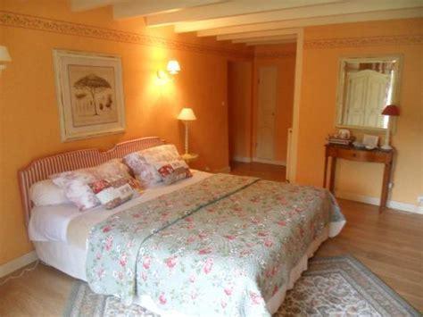 chambre provencale chambre provençale hotelroomsearch