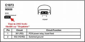 3126 Ipr Wiring Diagram