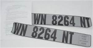 registration numbers for boats set of boat number plates With inflatable boat lettering