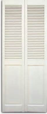 interior louvered doors home depot impressive bi fold louvered closet doors roselawnlutheran