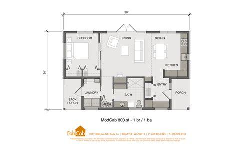 sq ft floor plans ideas home plans blueprints