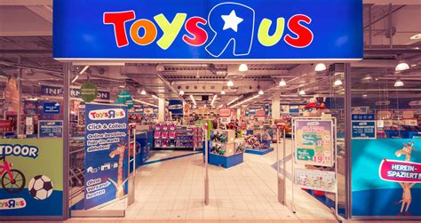 toys     filing  bankruptcy due