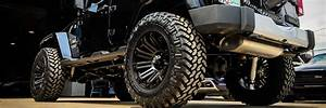 Readywheels Worlds Largest Selection Of Rims Wheel And