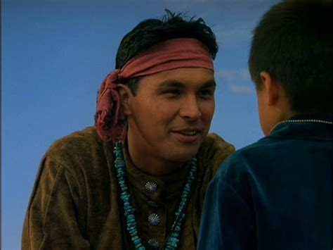 ideas  adam beach  pinterest native