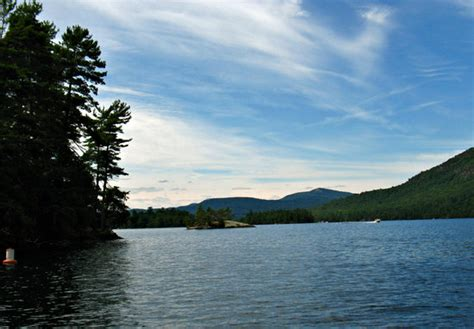 New York Boat Show Review by Pontoon Tour Of Lake George Pontoon Boat Tours Of