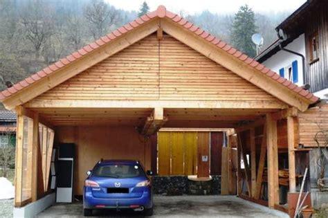 Dachkomplettbetrieb  Hubert Bader Holzbau Gmbh