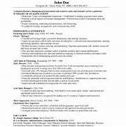 Sample Resume Resume Free Printable Resume Templates Samples Best Sample Resume Links To Download Each Of These Free Word Cv Resume Templates Free Downloadable Resume Template Template Wind 2 Resume Template Ms