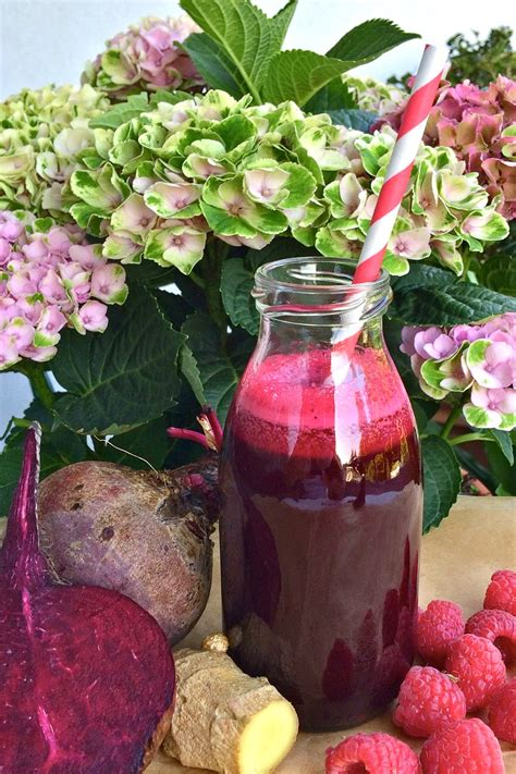 cancer juice detox breast recipe heaven wait passionately recipes juicer