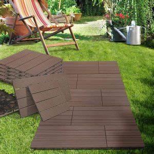 Dalle Terrasse Clipsable : sol en kit pour abris de jardin metal planchers solides ~ Melissatoandfro.com Idées de Décoration