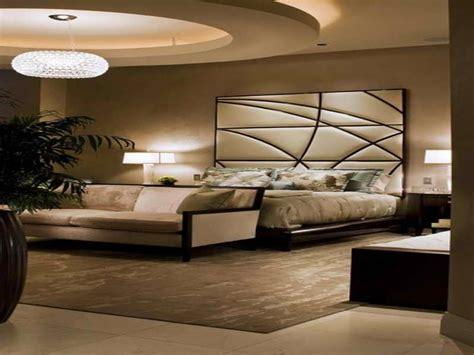 12 Stylish Headboard Ideas To Improve Your Bedroom Design