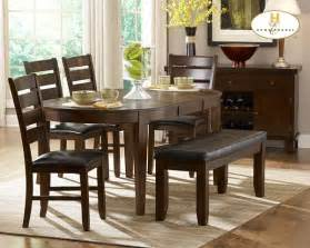 dining room table sets homelegance dining room table sets homelegance home furniture