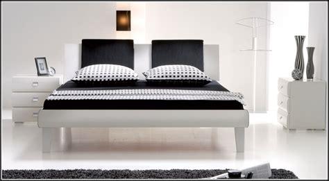 Bett Auf Rechnung Download Page  Beste Wohnideen Galerie