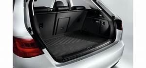 Coffre De Toit Audi A3 : bac de coffre boutique audera ~ Nature-et-papiers.com Idées de Décoration