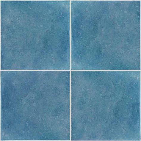 Blue Tile Bathroom Floor by Gray Blue Ceramic Tile Images Bathroom Flooring