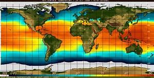 Surface De La Terre : svtr ~ Dailycaller-alerts.com Idées de Décoration
