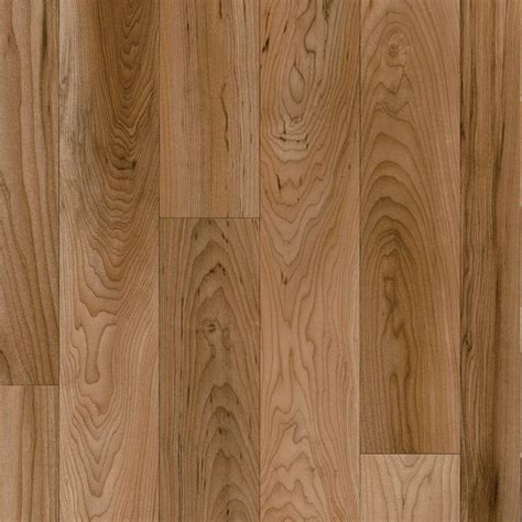 Teak Flooring Home Depot by Trafficmaster Teak Plank 13 2 Ft Wide X Your Choice