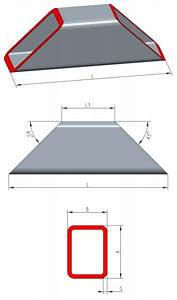 Granitplatte Nach Maß : rechteckrohre nach ma platten nach mass gussmarmor nach mass glas nach mass ~ Watch28wear.com Haus und Dekorationen