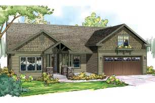 craftsman house plans with pictures craftsman house plans sutherlin 30 812 associated designs