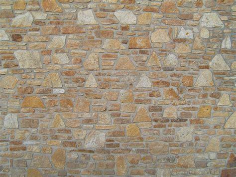 file artistic wall architecture jpg wikimedia commons
