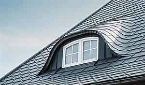 Prefa Dach Nachteile : prefa f r dach und fassade dachdecker heuer wolfenb ttel ~ Lizthompson.info Haus und Dekorationen