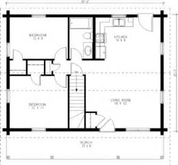 basic floor plan house plans for you simple house plans