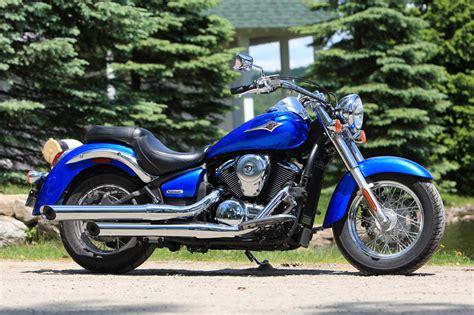kawasaki vn 900 2009 kawasaki vn900 classic moto zombdrive