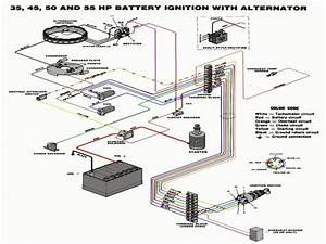 Chrysler Distributor Wiring Diagram  I Have A 1976 Crysler