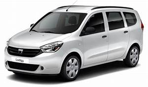 Leasing 7 Places Sans Apport : leasing sans apport dacia lodgy break 1 5 dci ~ Medecine-chirurgie-esthetiques.com Avis de Voitures