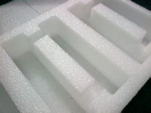 stratocell foam polystyrenecoukpolystyrenecouk