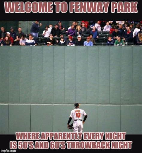 Funny Red Sox Memes - funny red sox memes 28 images not from boston still listens to eugene rant about the red